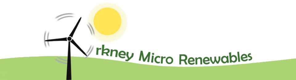 Orkney Micro Renewables